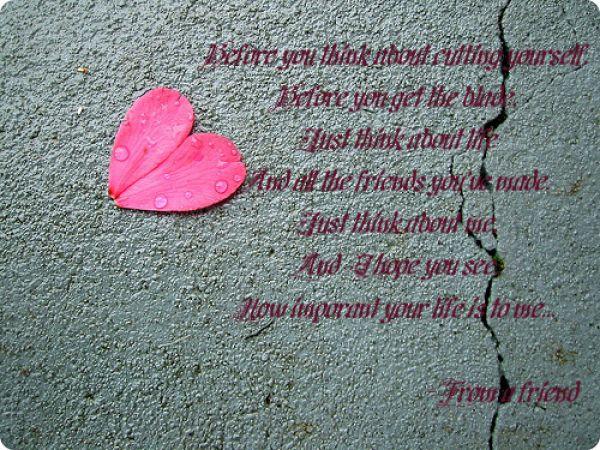 valentinesdaypoemsforboyfriendsijpg valentines poem for boyfriend - Valentines Day Poem For Him