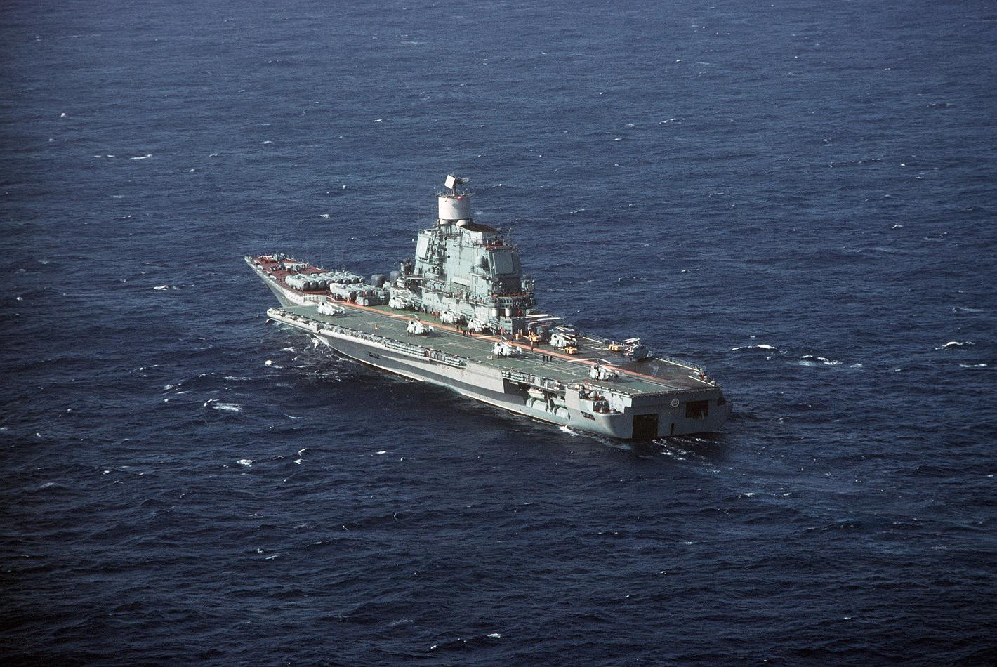 world defence indian navy begin training on admiral