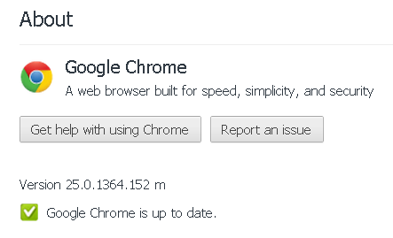 Google Chrome Portable Download