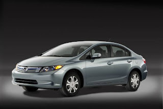 honda-civic-hybrid-2012