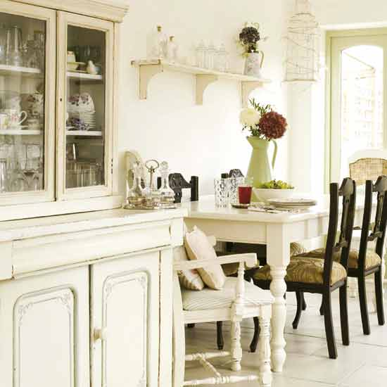Brilliant Vintage Country Dining Room Ideas 550 x 550 · 23 kB · jpeg