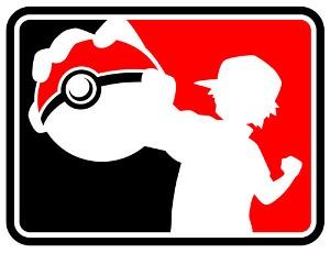 Guia rápida sobre la estrategia Pokemon. Pokemon_Batalla
