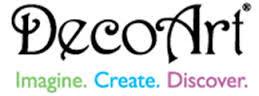 http://decoart.com/products/