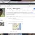 Google + பக்கத்துக்கு எளிதாக செல்ல புதிய வசதி..!