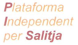 Eleccions Municipals 2015 Vilobí, Salitja i Sant Dalmai