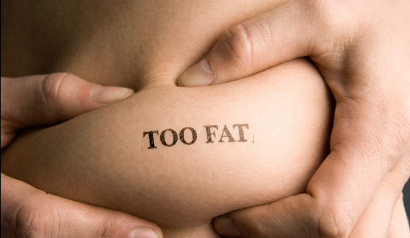 Mengecilkan Perut ? Berikut tips-tips cara mengecilkan perut buncit ...