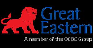Great Eastern Run 2016 - 23 October 2016