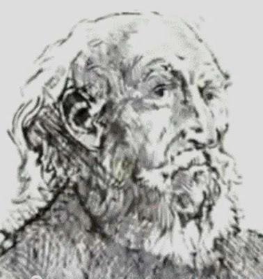 Matthias Stormberger