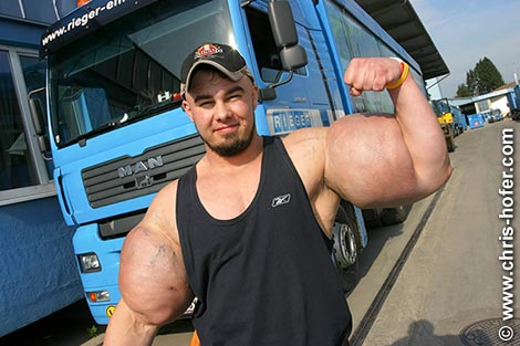 hairy muscle 40 Images - Frompo