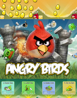 portable angry birds for pc game