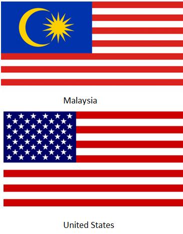 http://4.bp.blogspot.com/-v6JmDfw_yzA/TmQbCqiy7BI/AAAAAAAACvo/8KkD5nJcLoA/s1600/malaysia-us.png
