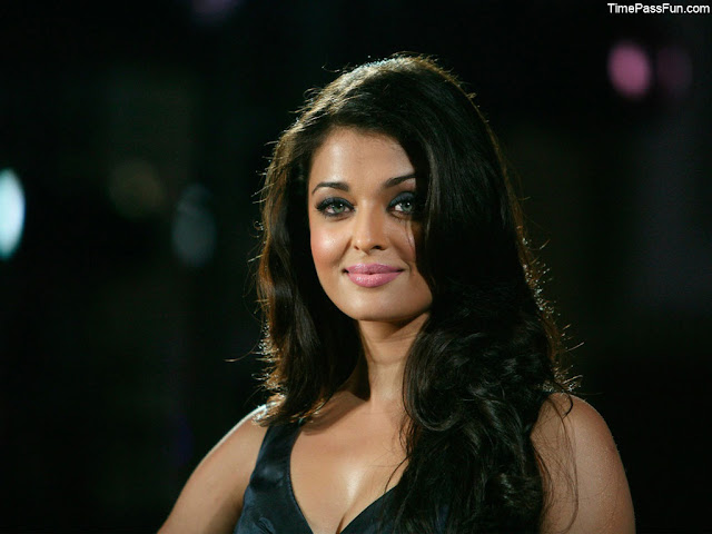 latest wallpaper of aishwarya rai bachan