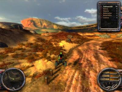 download game balap atv quadro racing gratis for pc