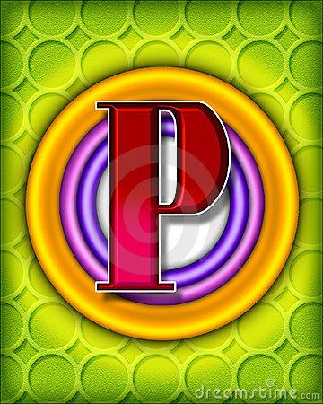 V Alphabet Mobile Wallpaper mobile 4 all: P-Alphabet wallpapers for mobile phone -mobile wallpaper ...