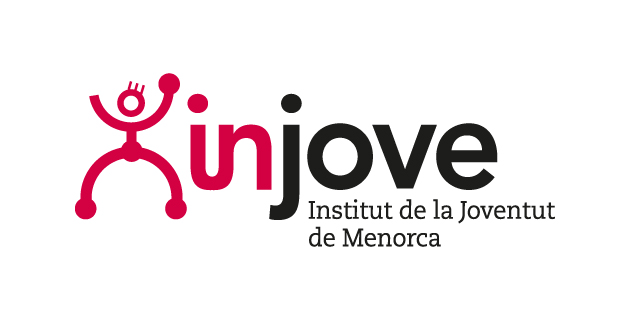 Injove Menorca