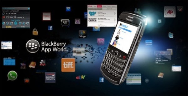 http://dangstars.blogspot.com/2014/07/5000-aplikasi-dari-indonesia-banjiri-blackberry-world.html
