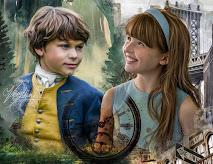 William and Brianna