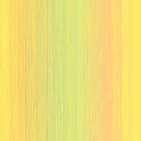 Risca de giz bg amarelo