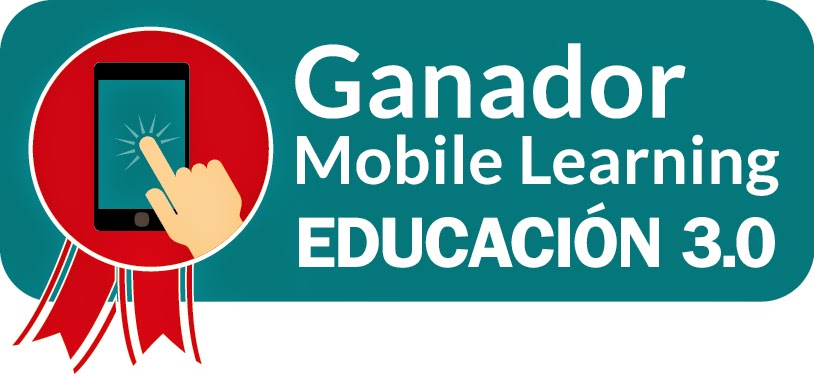 Premio Mobile Learning 3.0
