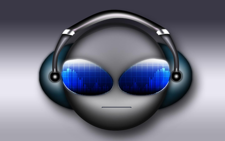 Fondos de pantalla para dj 3D - Imagui