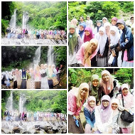 CURUG !!!! we're coming!!
