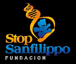 Stop Sanfilippo