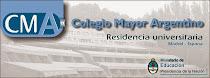 Colegio Mayor Argentino