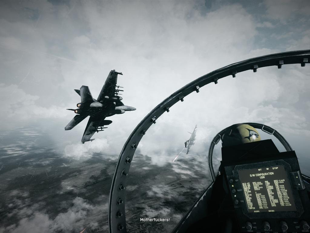 http://4.bp.blogspot.com/-v6VBSkL5Zsw/T27_y9n1yaI/AAAAAAAABAA/bxNTGUejDtU/s1600/Battlefield_3-HD_Games_Desktop_Wallpaper_Album_01_1024x768.jpg