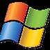 මෙන්න Windows Run Commands කිහිපයක් ඔබවෙත...