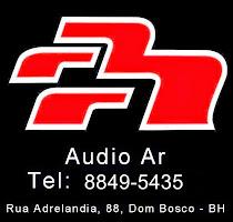 Audio Ar