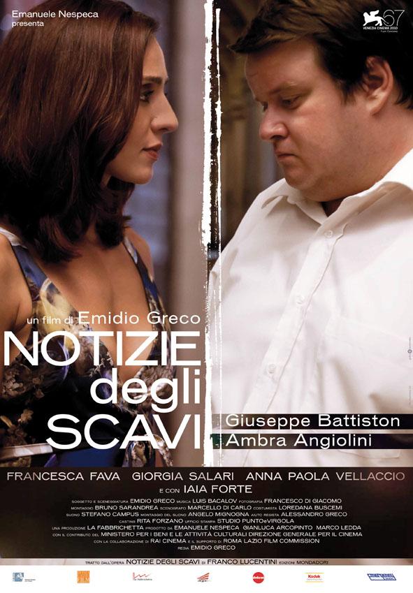 film drammatico erotico mappa prostitute roma