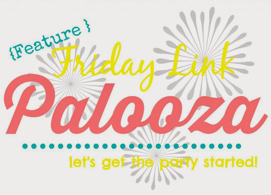 http://www.alexharalson.com/2014/07/feature-friday-link-palooza-features.html