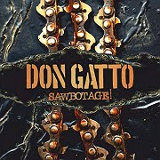Don Gatto