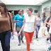 Cobertura universal para la Primera Infancia de La Guajira: Directora Icbf