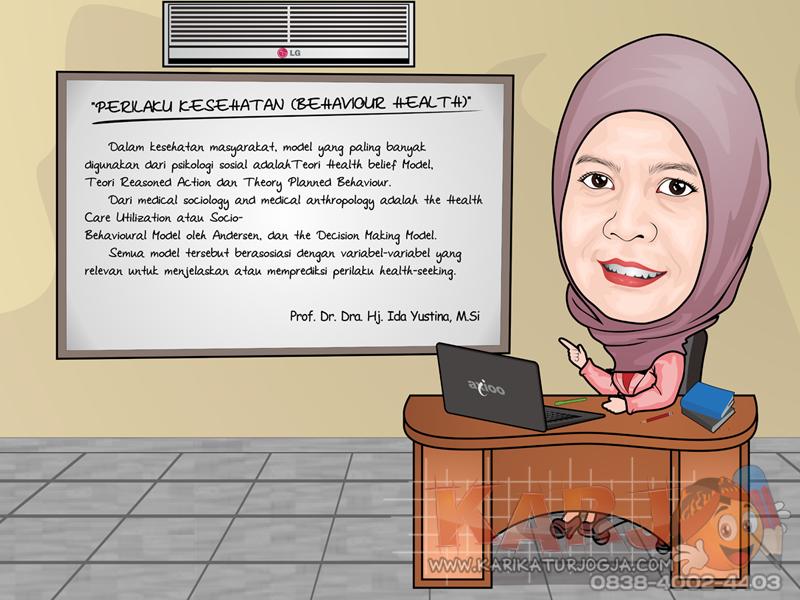 http://www.karikaturjogja.com/2014/02/KarikaturKomputerProfesiDosen.html