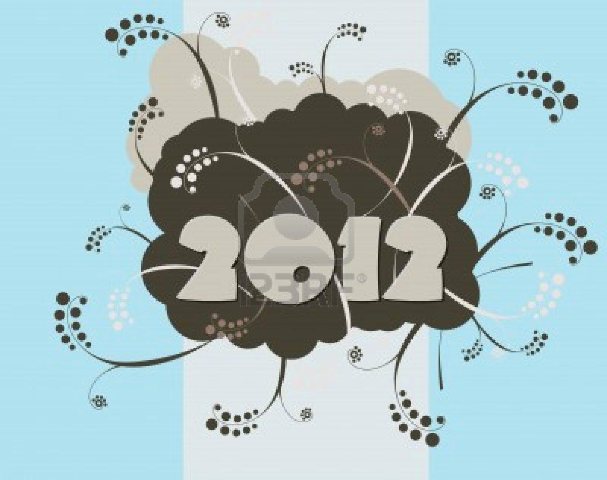 http://4.bp.blogspot.com/-v6aGkv_OeWQ/To7m8gEN5HI/AAAAAAAAAq4/_4bREG-rcS0/s1600/new-year-wallpaper-2012-6.jpg
