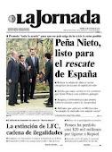 HEMEROTECA:2012/10/16/