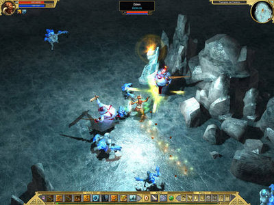 Strategy game download full version