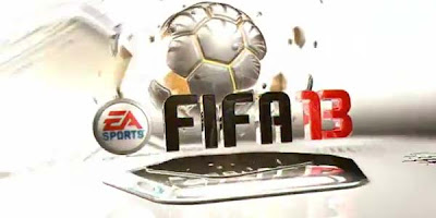 Video Trailer Gameplay FIFA 2013