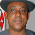 We didn't prepare for defeat, says PDP