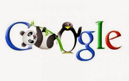 cac-thuat-toan-cua-google