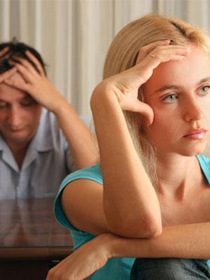 Common-Lies-Husbands-Tell - احذر...الكذب قد يدمر زواجك وعلاقتك بشريكتك