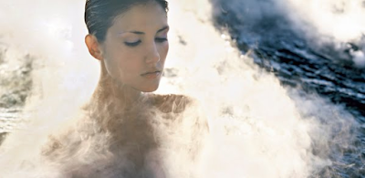 Make the Most of Your Sauna Experience with These Helpful Tips!