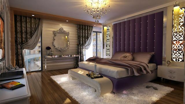 home decoration, تشطيبات, تشطيبات شقق, تشطيبات عمائر, تشطيبات فيلات, ديكورات, ديكورات شقق, ديكورات فلل