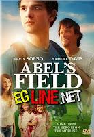 مشاهدة فيلم Abels Field