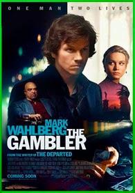 El Apostador (2014)   DVDRip Latino HD Mega 1 Link
