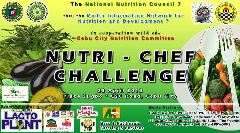 essay about nutrition theme