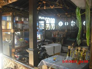 Rumah dijual di lembang bandung minat hubungi Bapak Dede Darwita telp. 081802285877 - 085314322357 Ibu Shintawati, SPd Telp. 085220384386