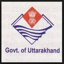 Uttarakhand Forest Department Recruitment 2015-16