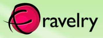 Me suivre sur Ravelry